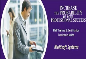 Certified PMP Training
