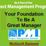 PMP Training for Getting Sure Hike