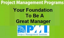 PMP Certification and Training Course