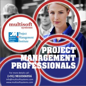 Certified Training Course in PMP