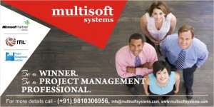 Certification Training in PMP