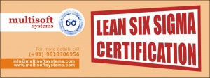 Lean Six Sigma Certification_01