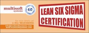 Lean Six Sigma Certification_01
