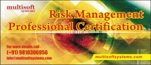 Risk Management Professional Certification_01